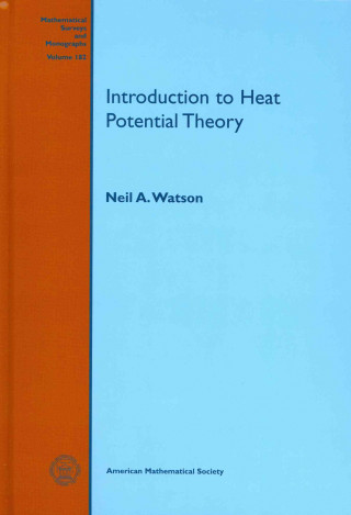 Introduction to Heat Potential Theory