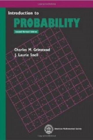 Introduction to Probability: Second Revised Edition