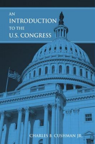 Introduction to the U.S. Congress