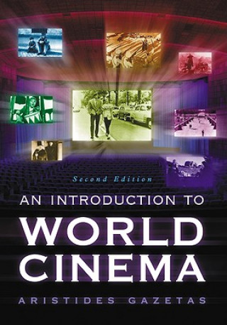 Introduction to World Cinema