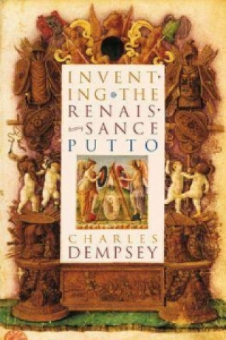 Inventing the Renaissance Putto