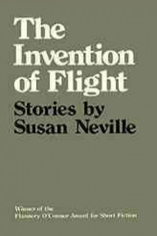 Invention of Flight