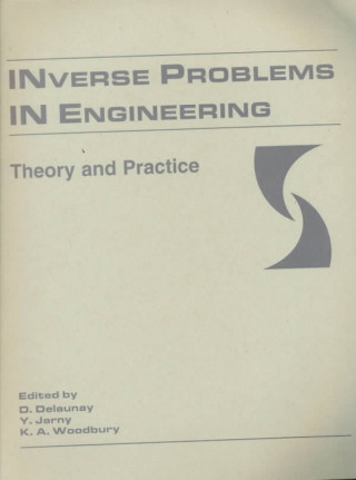 Inverse Problems in Engineering