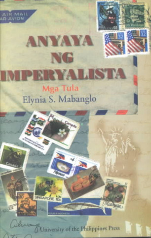 Invitation of the Imperialist
