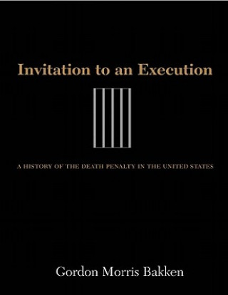 Invitation to an Execution
