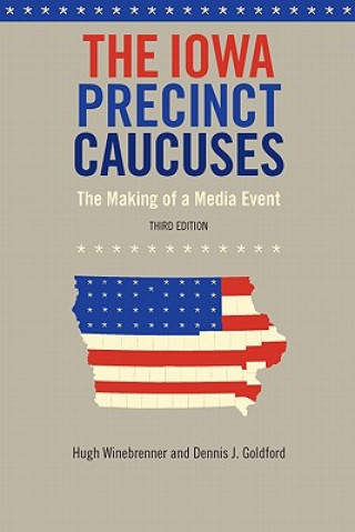 Iowa Precinct Caucuses
