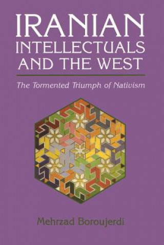 Iranian Intellectuals and the West