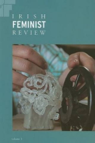 Irish Feminist Review