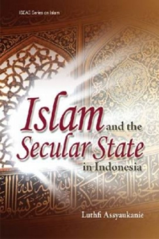 Islam and the Secular State in Indonesia