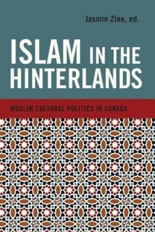 Islam in the Hinterlands