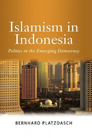 Islamism in Indonesia