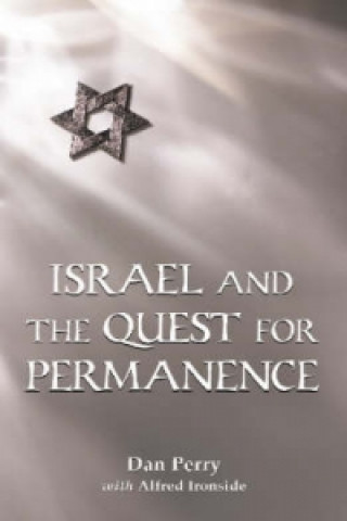 Israel and the Quest for Permanence