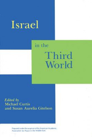 Israel in the Third World