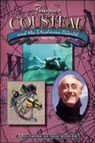 Jacques Cousteau and the Undersea World