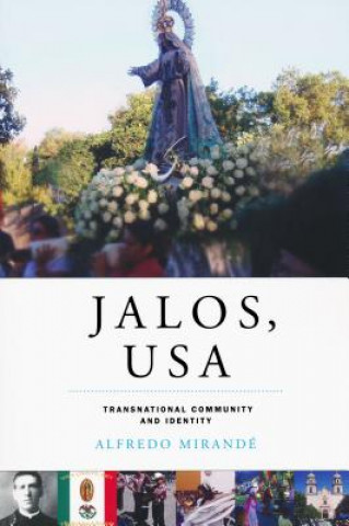 Jalos, USA