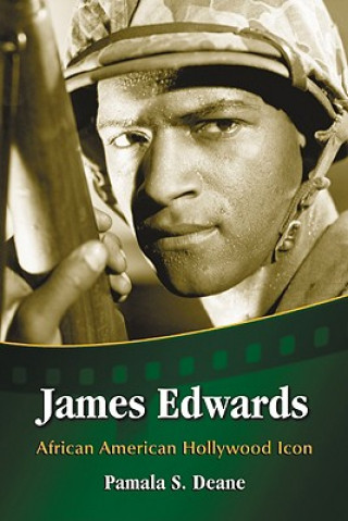 James Edwards