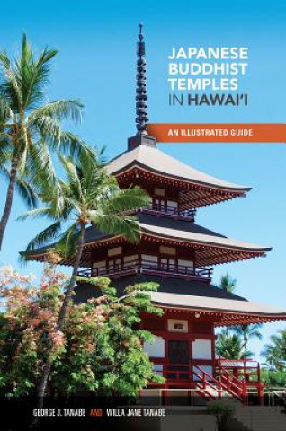 Japanese Buddhist Temples of Hawai'i