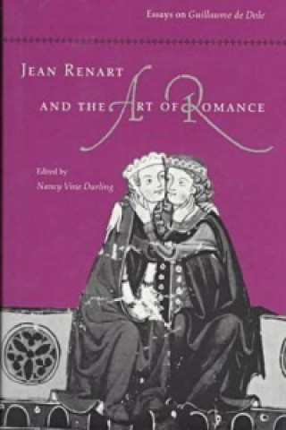 Jean Renart and the Art of Romance