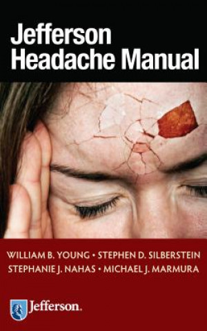 Jefferson Headache Manual