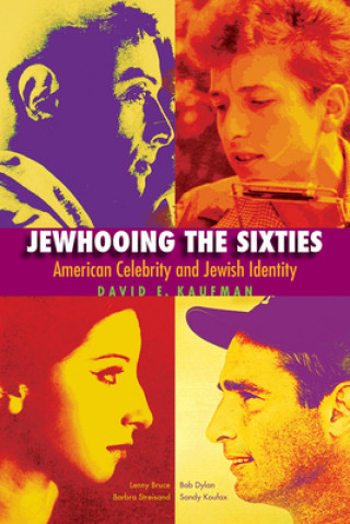 Jewhooing the Sixties