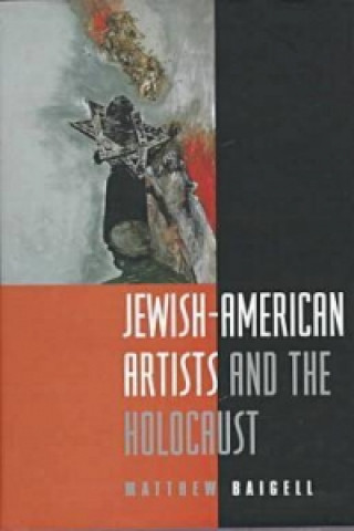 Jewish-American Artists and the Holocaust