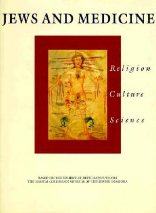 Jews and Medicine