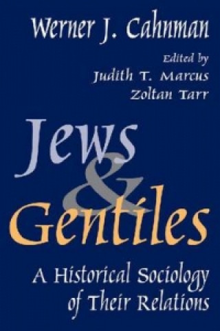 Jews and Gentiles