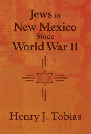 Jews in New Mexico Since World War II