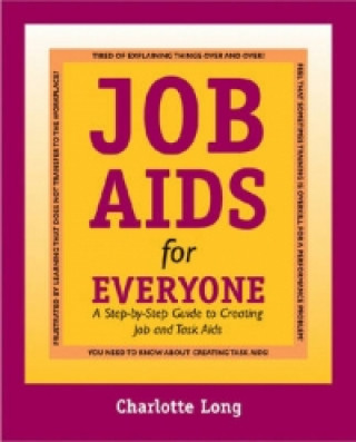 Job Aides for Everyone