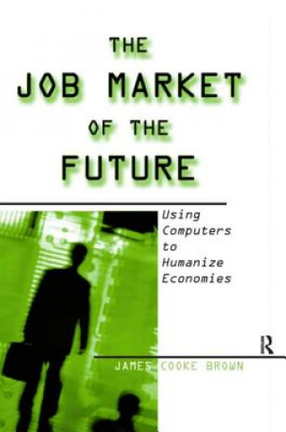 Job Market of the Future