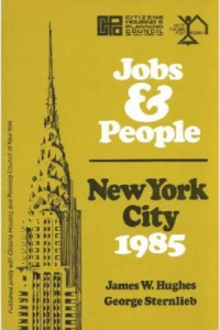 Jobs and People