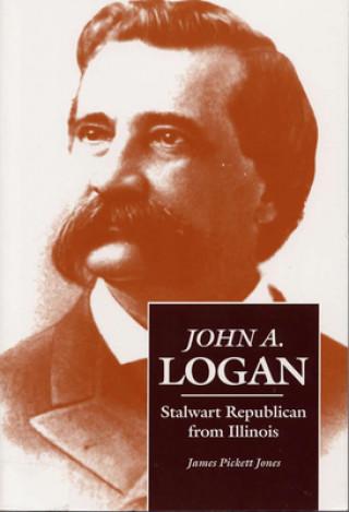 John A.Logan