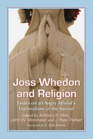 Joss Whedon and Religion