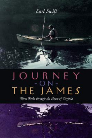 Journey on the James