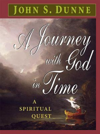 Journey with God in Time