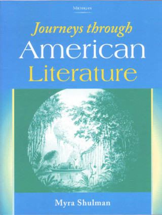 Journeys Through American Literature