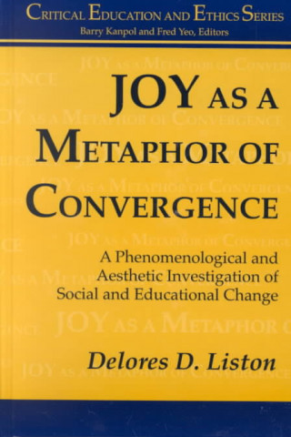 Joy as a Metaphor of Convergence