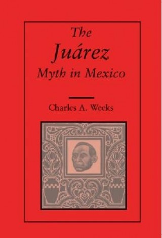 Juarez Myth in Mexico