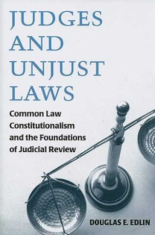Judges and Unjust Laws