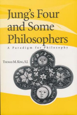 Jung's Four and Some Philosophers
