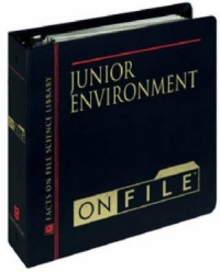 Junior Environment on File