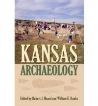 Kansas Archaeology