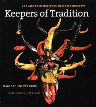 Keepers of Tradition