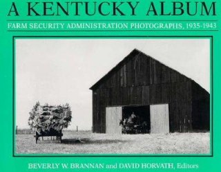 Kentucky Album