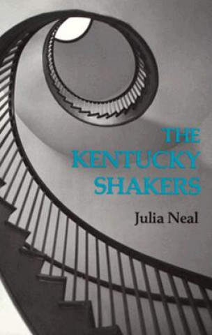 Kentucky Shakers