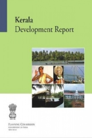 Kerala Development Report