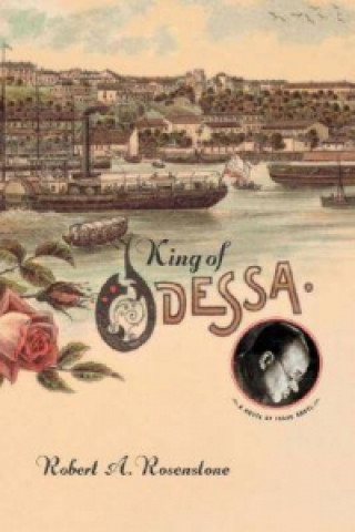King of Odessa