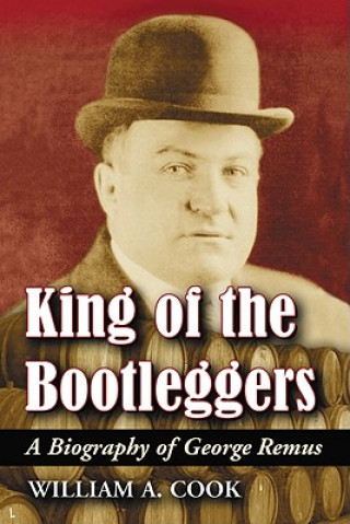 King of the Bootleggers
