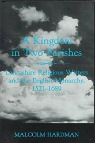 Kingdom in Two Parishes
