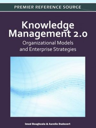 Knowledge Management 2.0